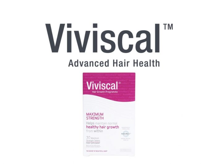 Viviscal Hair Care