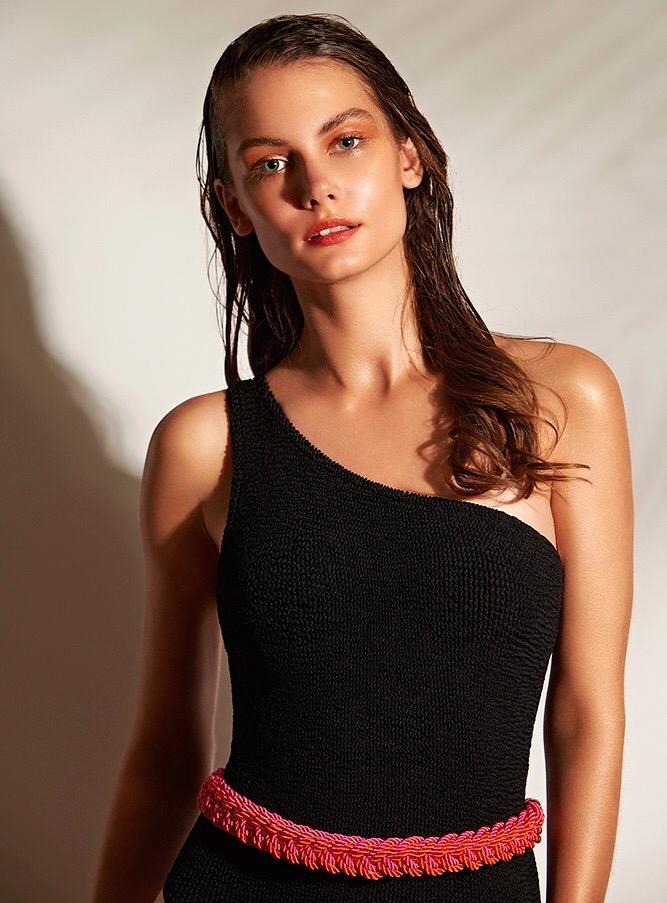 lingerie 502