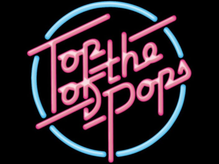 James Arthur Top of the Pops