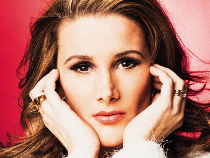 Sam Bailey Winners Single