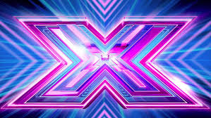 X factor Final Contestants