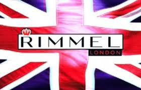 Rimmel London - Ella Henderson Makeup Tutorial