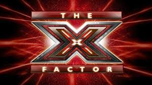 The X Factor Commercial