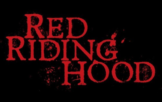 ftp red hood